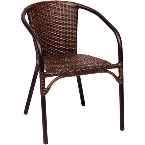 patio armchair outdoor stackable patio chairs jacshootblog furnitures
