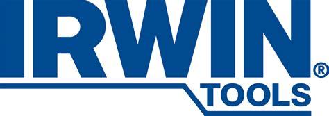 IRWIN Tools and VISE GRIP Logos   IRWIN TOOLS