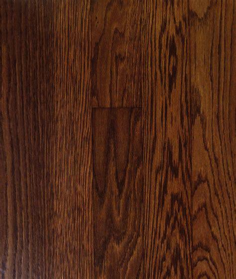 oak color wood flooring stain colors kashian bros carpet and flooring
