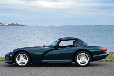 how does cars work 1995 dodge viper instrument cluster 1995 dodge viper rt 10 hennessey venom 600 for sale
