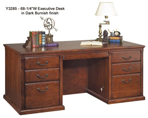 traditional office desks pictures yvotube
