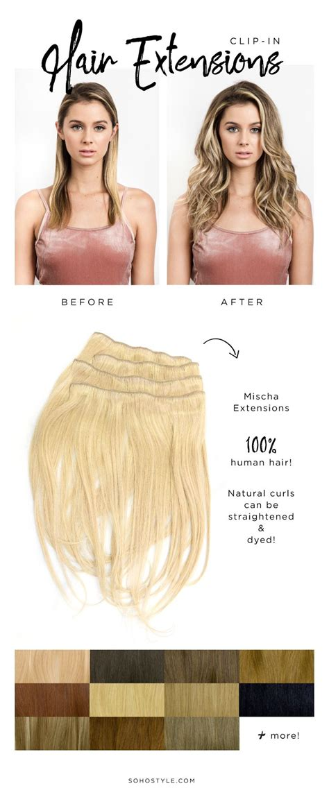 soho hair extension color chart soho style 36 best soho hair extensions images on hair accessories soho and haircolor