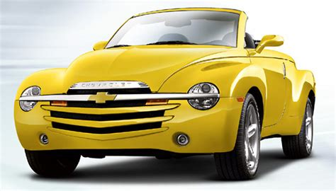 auto body repair training 2005 chevrolet ssr navigation system 2005 chevrolet ssr wallpaper and image gallery