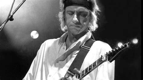 Knopfler Sultan Of Swing by Sultans Of Swing Knopfler S Legado