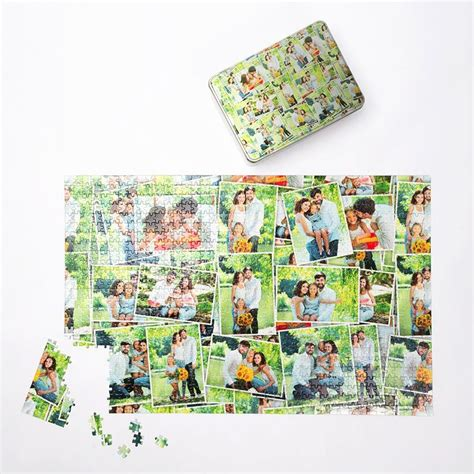 free printable personalized jigsaw puzzles custom jigsaw puzzles print your own puzzle