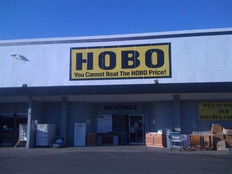 home owners bargain outlet hobo closed hardware stores