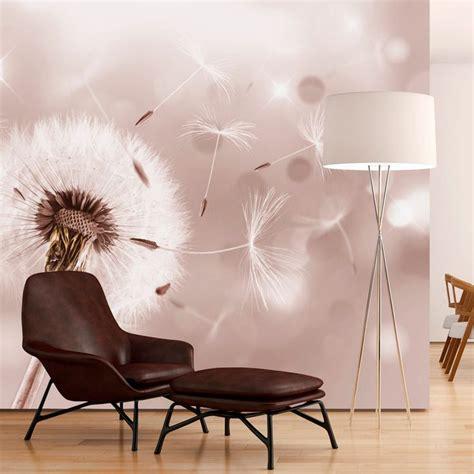 Tapeten Schlafzimmer Modern 982 by Die Besten 25 Tapeten Ideen Auf