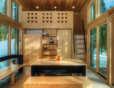tiny house without loft tiny houses with no loft tiny house with open floor plan little tiny