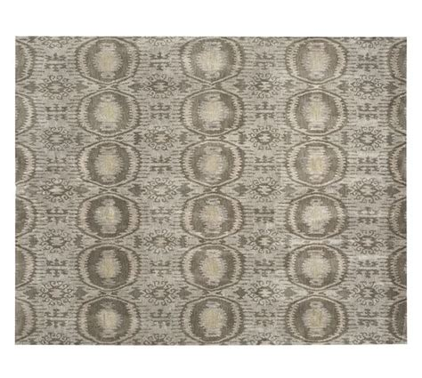 saxon rugs for sale saxon tufted rug neutral pottery barn