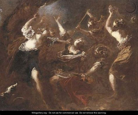 Mythology Archetypes by 105 Best Myths And Archetypes Images On