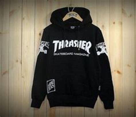 To Sweater Hodie Gender thrasher tie dye hoodie want hoodie