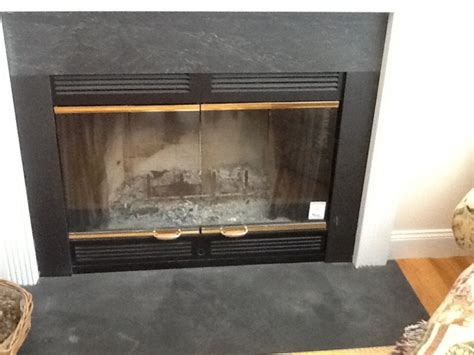 Replacing Fireplace Insert by Fireplace Insert Replacement Gen4congress