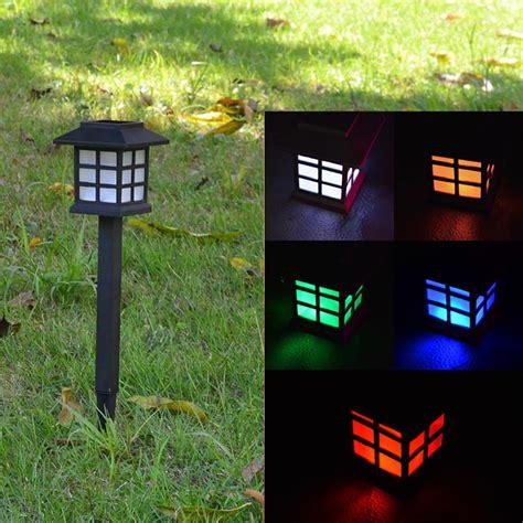 mini garden lights j w light solar l solar energy lawn l garden