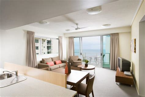 Mantra Appartments cairns apartments mantra trilogy cairns esplanade resort best rates guarantee