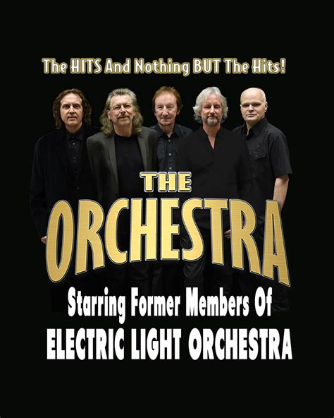 electric light orchestra members barts the orchestra starring electric light orchestra