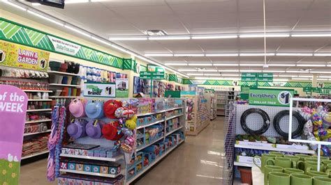 dollar tree store locations   united states maps