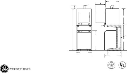 stacked washer dryer closet dimensions minimum closet size for stackable washer dryer