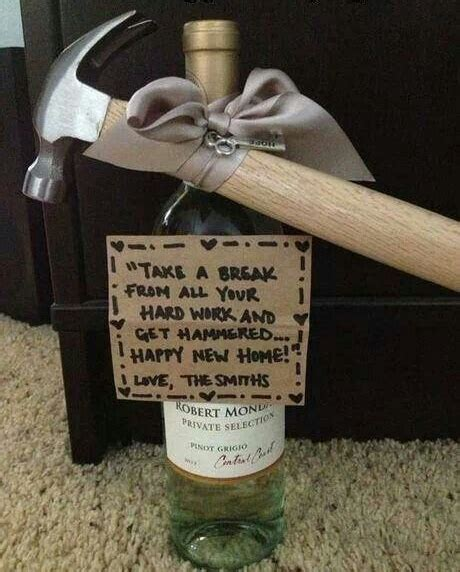 blog with the browns housewarming gifts the ultimate list homemade housewarming gifts