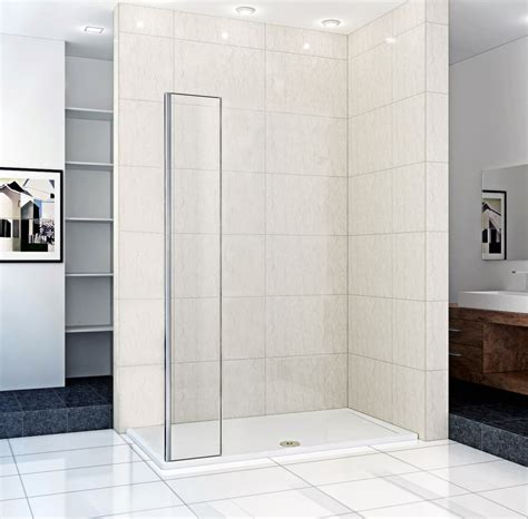 Fix Shower Screen Door Fix Shower Screen Door Frameless Shower Screens Malaysia New Improved Repair Adjust Shower