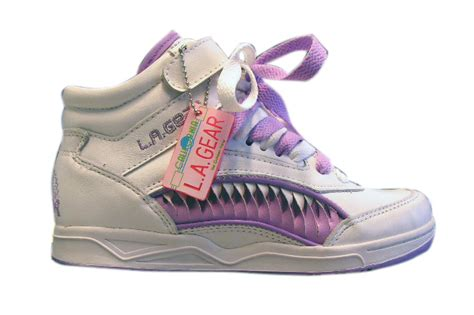 la gear shoes for footloose shoes of the 80s rediscover the 80s