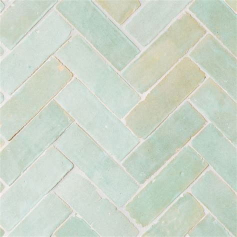 Handmade Tiles Australia - best 25 tile suppliers ideas on glass mosaic