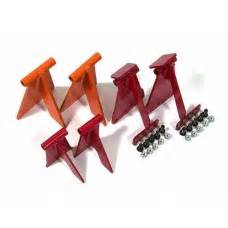 tci motor mounts tci accessories everything the