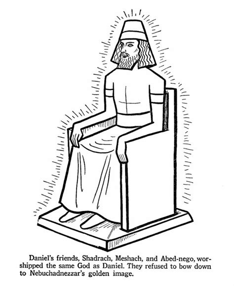 king belshazzar coloring page 356 best images about ss kc vbs coloring pages on