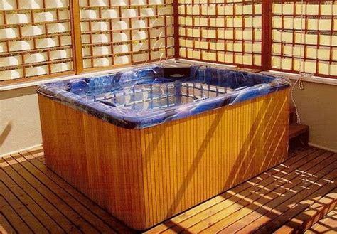 centro benessere giardini piscine e minipiscine mini piscine il centro benessere