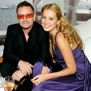 New Penn And Nemcova by The 2008 Cannes Circuit Instyle