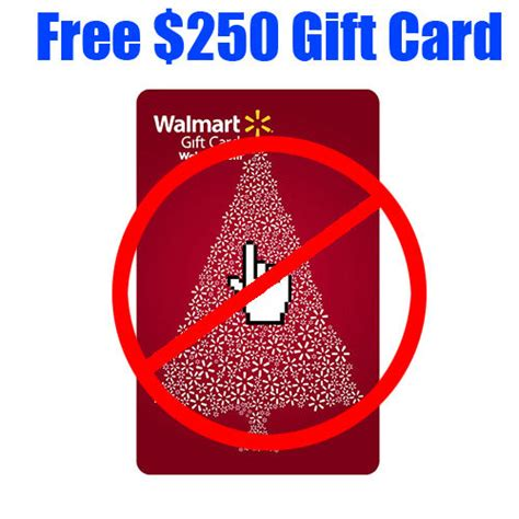 Does Walmart Exchange Gift Cards - facebook scam warning don t click that link chadron rapidcityjournal com