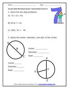 maths worksheet for grade 7 free 7th grade math