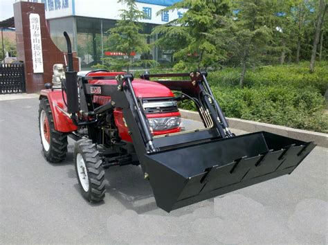 buy hp wd mini farm tractor  sale