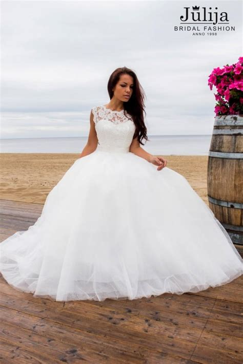 Wedding Dress Unique by Lace Wedding Dress Unique Wedding Wedding Gown Bridal