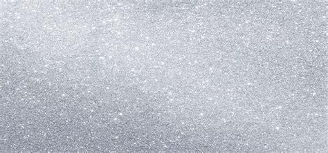 matte background silver matte texture background silver matte texture