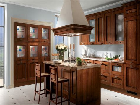 cucine ad armadio cucine ad armadio cheap struttura cabina armadio with