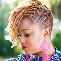 of color twist hairstyles best 25 natural hair twists ideas only on pinterest