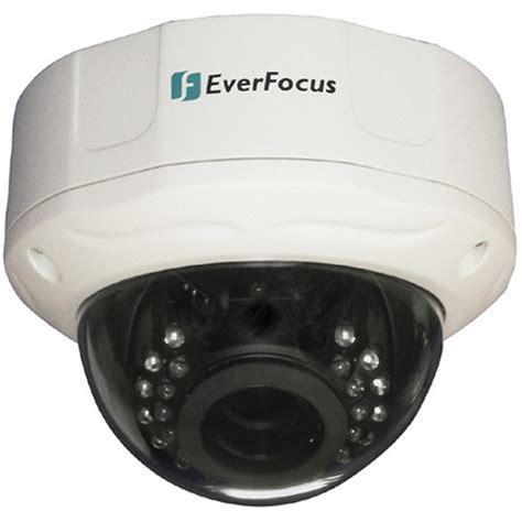 Cctv Everfocus everfocus ehh5101 1080p hdcctv outdoor day ir dome