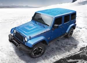 image 2014 jeep wrangler unlimited polar edition size