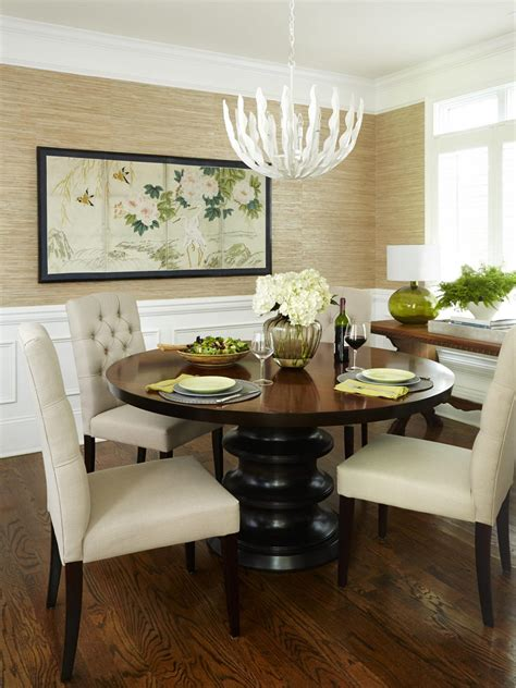Condo Dining Room Ideas by Dining Room He The Table And Angella Chose A