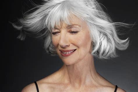 why does hair turn gray why does hair turn gray as we age faculty of medicine