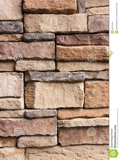 modern stone wall texture pattern cracked stone wall modern style for background
