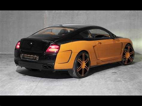 black bentley back bentley continental gt wallpapers for your desktop