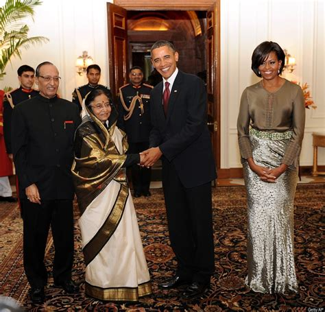biography barack obama hindi president obama and first lady michelle attend a state