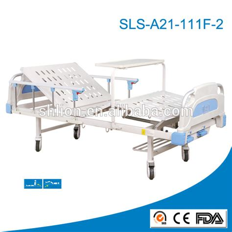 cheap hospital beds wholesale cheap hospital bed used hospital bed china