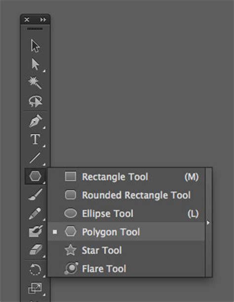 adobe illustrator cs6 tools illustrator how to make a triangle