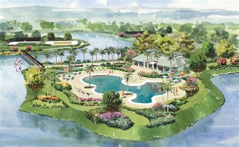 17 best images about best places to live in central - Summerlake Winter Garden Fl