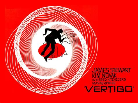 the philosophical hitchcock vertigo and the anxieties of unknowingness books svs quot the conversation quot