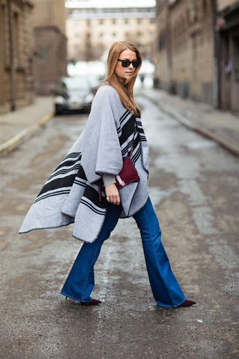 Are Flare Jeans In Style In 2015 | women s flared jeans are in style for vintage flair 2018