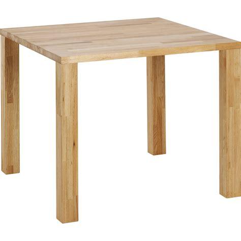 lax edge square table mash studios horne