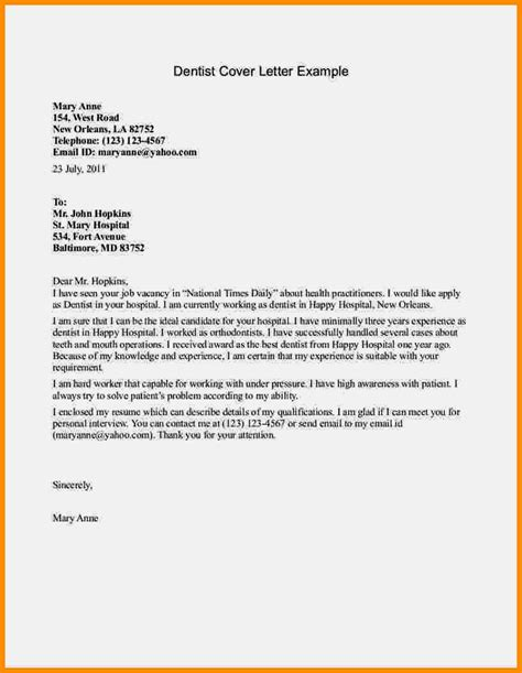 same resume cover letters dolap magnetband co